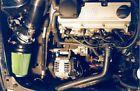 Kit ammissione diretta VW Golf 3 2,0 GTi debim elettrone