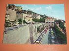 Cartolina Repubblica di S. Marino - Veduta 1960