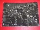 Cartolina Frosinone - Corso della Repubblica 1959