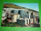 Cartolina Spotorno - Scorcio panoramico 1970 ca