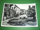 Cartolina Lago di Garda - Sirmione 1956