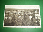 Cartolina Beinette ( Cuneo ) - Panorama 1930 ca