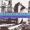 CD ALBUM - Deacon Blue - Our Town (The Greatest Hits