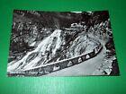 Cartolina Domodossola - Cascata del Toce 1960 ca