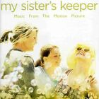 Various Artists - My Sister's Keeper / OST - Various Artists CD XIVG The Cheap