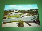 Cartolina Castellammare di Stabia - Nuove Terme - Parco 1967