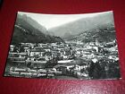 Cartolina S. Giovanni Bianco - Panorama 1954