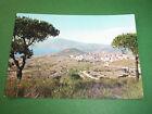 Cartolina Isola d' Elba - Capoliveri - Panorama 1966 ca