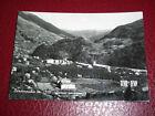 Cartolina Bardonechia - Scorcio panoramico 1950 ca*