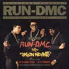 Run-D.M.C. - Together Forever - Greatest Hits 1983-1991 CD 1998