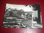 Cartolina Sauze d' Oulx - Scorcio panoramico 1955 ca