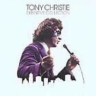 CD ALBUM - Tony Christie - Definitive Collection