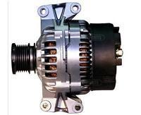 A376 MERCEDES Vito 110 2.2 CDI 99-03 Alternator