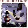 Discovery by John Tesh/The John Tesh Project (CD, Mar-1996, Decca) Mint #DS43