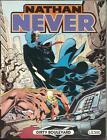 NATHAN NEVER n° 32 (Bonelli, 1994)