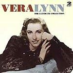 CD DOUBLE ALBUM - VERA LYNN - THE ULTIMATE COLLECTION