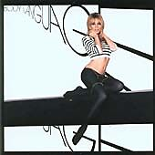 Kylie Minogue - Body Language - CD Album (2003)