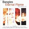 CD ALBUM - Bangles - Eternal Flame (The Best of