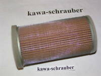 air filter Luftfilter Kawasaki ER5 ER 5 ER-5 neu !! new