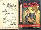 SAN-ANTONIO n°40 des clientes pour la morgue * 1965 B2