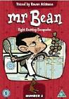 Mr. Bean - The animated Series - Vol. 02