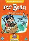 Mr. Bean - The animated Series - Vol. 05