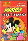 MICKEY PARADE n°1433 bis ~+~ 1979 ~+~ MICKEY MENE L'ENQUETE