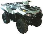 KAWASAKI BRUTE FORCE 650 750 ATV OVER FENDERS FLARES MUD GUARDS CUSTOM FIT KVF