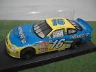 FORD TAURUS # 16 PRIMESTAR NASCAR 1998 au 1/43 voiture miniature de collection