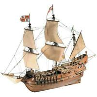 Artesania Latina San Francisco II Period Model Ship Kit 22452