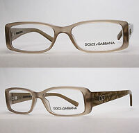%SALE%  DG Dolce&Gabbana Brille / Glasses  DG3076 1529 51[]15 135     /190