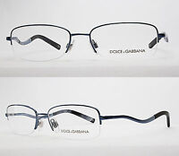 %SALE%  DG Dolce&Gabbana Brille / Glasses  DG1179 350 53[]17 135  /191
