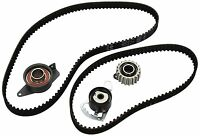 Ford Escort Fiesta Courier Mondeo 1.8 TD Turbo Mazda 121 1.8D Timing Belt Kit