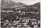 ROFRANO - SALERNO - PANORAMA - VIAGG. 1964 -49199-