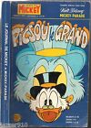 ~+~ MICKEY PARADE n°1415 bis ~+~ EO 1979 ° PICSOU LE GRAND