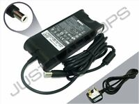 New Dell Inspiron 1150 1501 1521 1525 1526 1720 AC Power Supply Charger PA-10