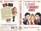 Il diario di Bridget Jones (2001) VHS