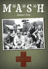 M*A*S*H MASH ~ Complete First 1st Season 1 One ~ BRAND NEW DVD SET
