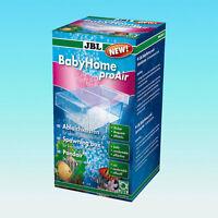 JBL BabyHome proAir - Box-spawning for Air stone Guppy Fish Aquarium
