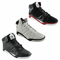 ADIDAS LQC BASKETBALL MENS SHOES/SNEAKERS/TRAINERS/CASUAL ON EBAY AUSTRALIA!