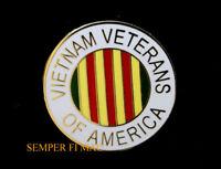 VIETNAM VETERAN PIN US MARINES ARMY AIR FORCE NAVY COAST GUARD VET USS USA WOW