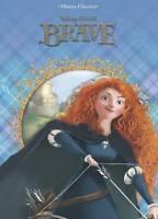 Disney Brave Classic Storybook (Disney Pixar Brave),GOOD Book