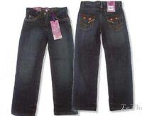 "Mädchen Jeans CKS ""ONORE"" Gr. 116 oder 164"