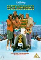 COOL RUNNINGS - JOHN CANDY - NEW / SEALED DVD