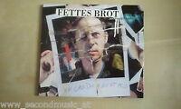 MAXI CD--FETTES BROT--ICH LASS  DICH NICHT LOS--DIGI--4  TRACKS