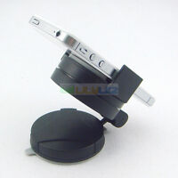 Universal 360°Car Mount Holder Cradle for iPhone 4 4s Galaxy s3 i9300 S2 i9100