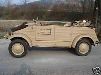 Wehrmacht Einheitsfarbe ab 1943 Spraydose orig Rezeptur VW WH 300ml (1L-32,83€)