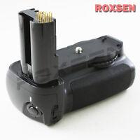 New Meike Vertical Camera Battery Grip Pack for Nikon D80 D90 MB-D80 MBD80 DSLR
