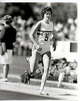 SP#3  - Paula Fudge, Great Britain -  Sport / Athletics Photograph