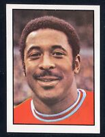 PANINI TOP SELLERS FOOTBALL 73 CLYDE BEST-WEST HAM #351